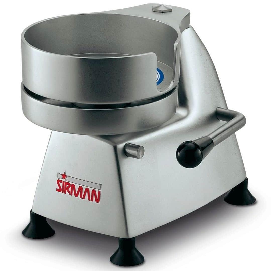 Пресс для гамбургеров Sirman SA 150