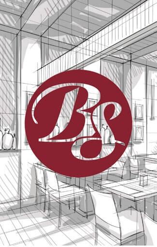 Главных ошибок рестораторов (стартапа)