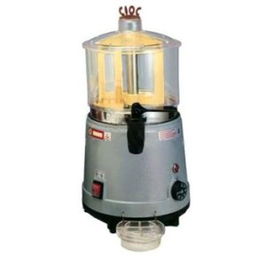 Диспенсер горячих напитков Vema CI 2080 5 TR