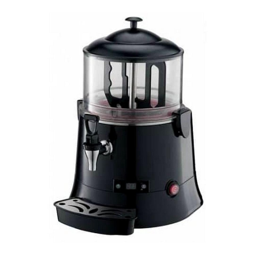 Диспенсер горячих напитков Hurakan HKN-DELICE5